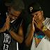 """Etnia Rap divulga novo single """"Introdução""""; ouça"""