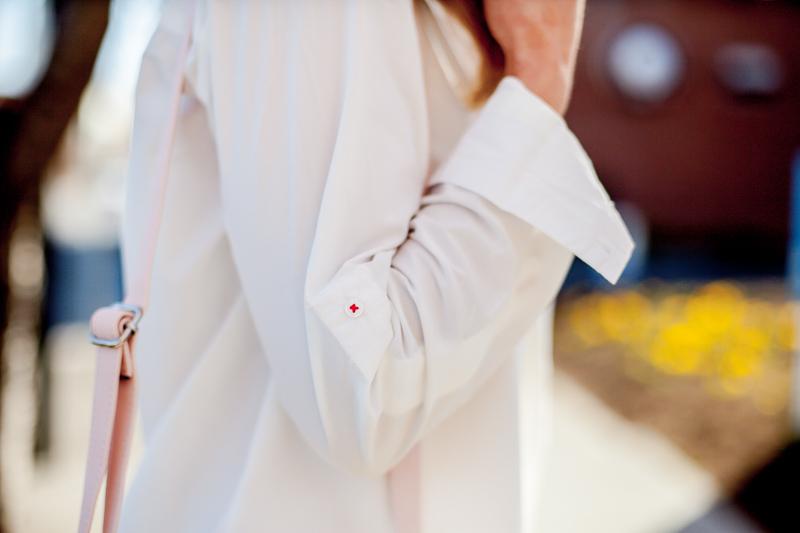 walmart ev1 white shirt