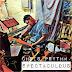 Chris Prythm Feat. Kimbro & Will Spitwell - Beautiful Moment