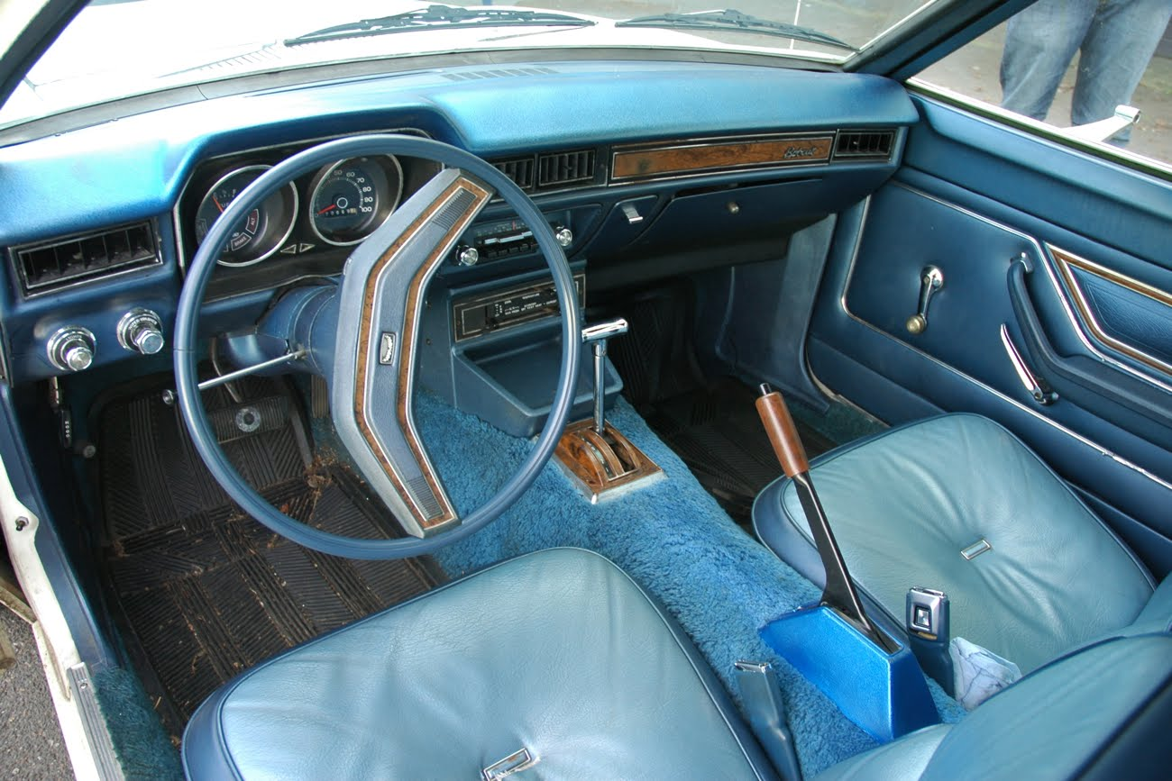 Wiring Diagram For 1973 Ford Maverick Ask Answer Of 302 Engine Pinto Get Free Image About Trunk Diagrams