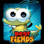 Best Fiends Forever v2.0.5 Mod Apk Money