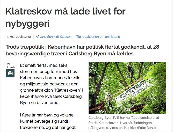 http://www.licitationen.dk/article/view/271542/klatreskov_ma_lade_livet_for_nybyggeri
