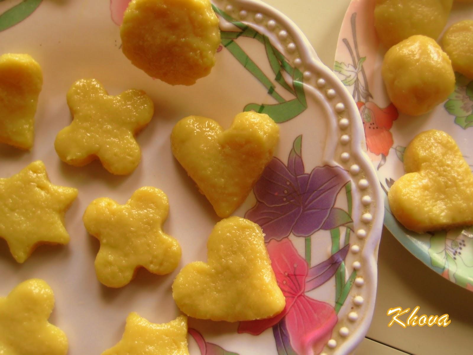 Sweet kova