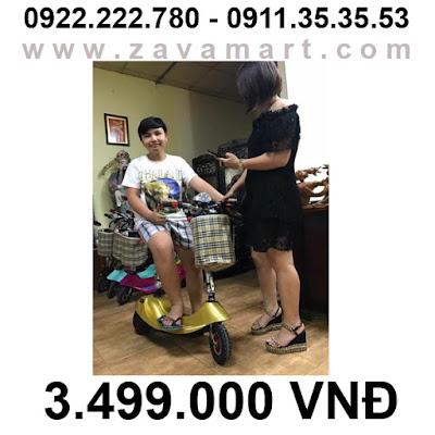 http://www.xedienmini.com/2018/02/zavamart-nha-phan-phoi-xe-dien-mini-scooter.html