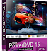 [One2up] CyberLink PowerDVD Ultra 15.0.2211.58 Final - โปรแกรมดูภาพยนตร์ระดับ Hi-def คมชัดทุกรูขุมขน ไหลลื่นไม่สดุด [ShareSiKub]