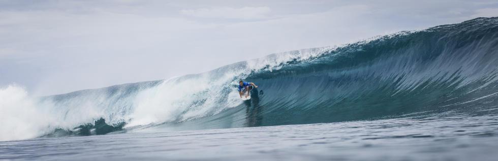 4 Dusty Payne HAW Billabong Pro Tahiti 2016 foto wsl Poullenot Aquashot