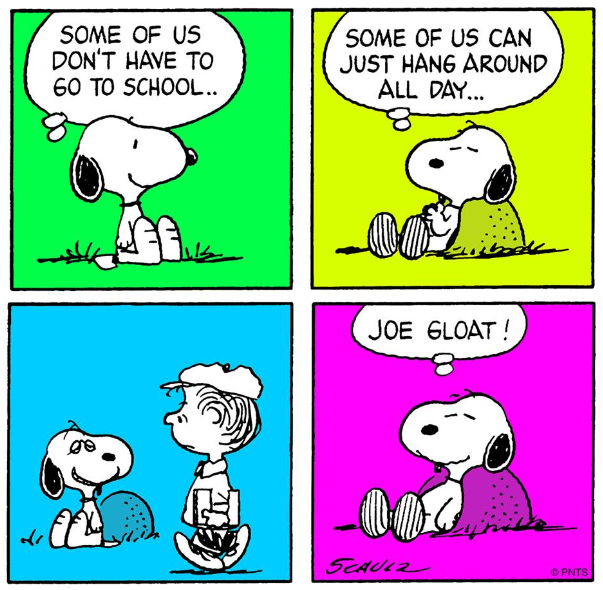 snoopyday.png (603×590)