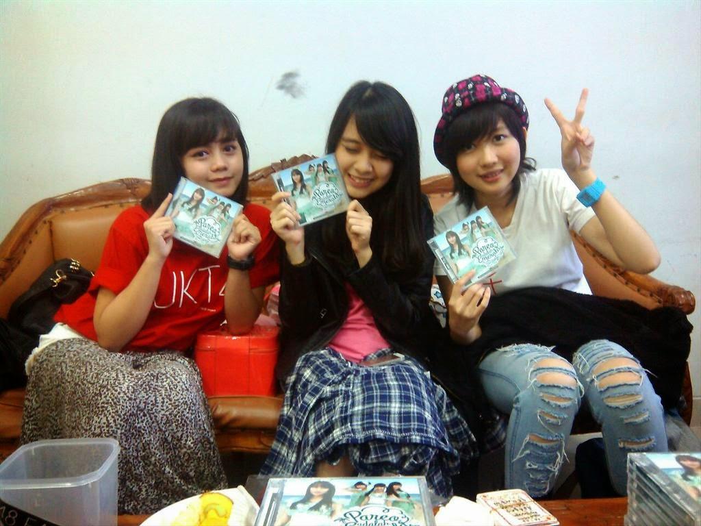 FansJKT48