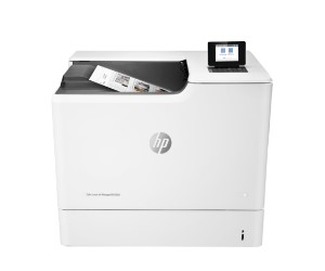 hp-color-laserjet-managed-e65050