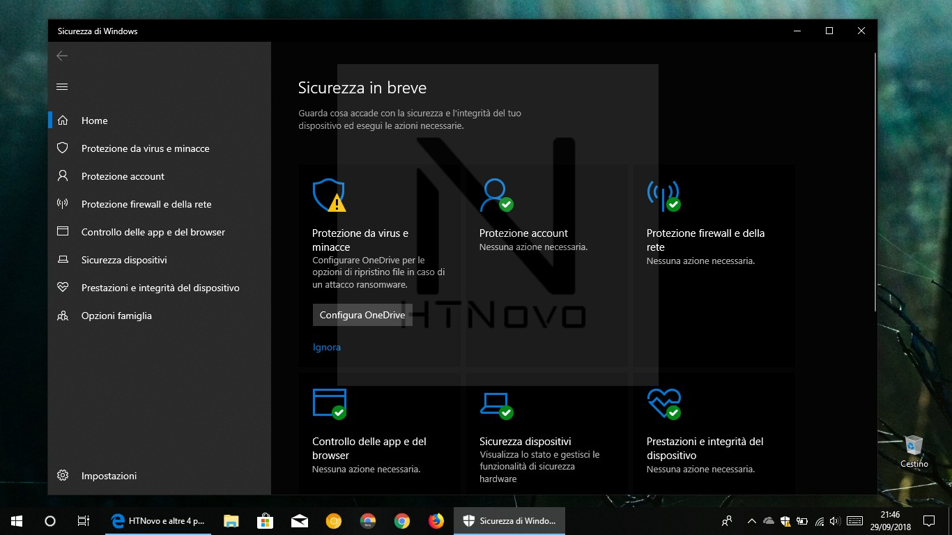 Sicurezza-di-Windows-OneDrive