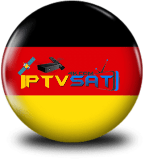links iptv germany m3u playlist channels 02.11.2019