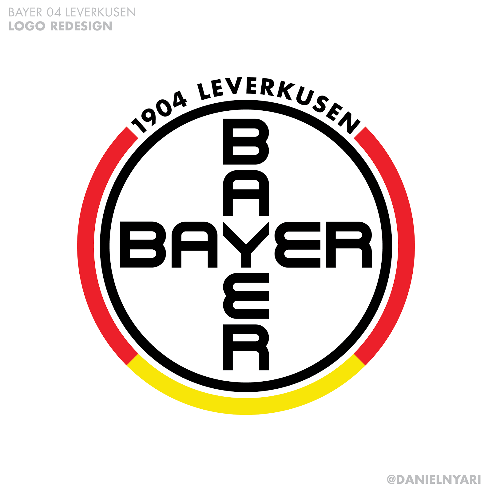 Bayer 04 GerГјchte