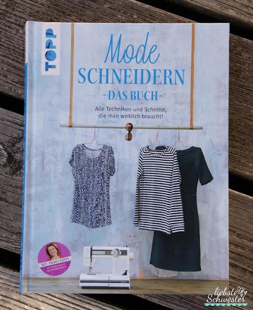 https://www.topp-kreativ.de/mode-schneidern-6453.html?utm_source=Blog_Liebste-Schwester&utm_medium=TOPP-6453&utm_campaign=BAK2016