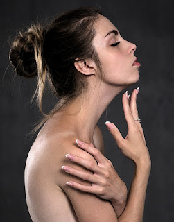 How to Get Rid of Armpit Odor