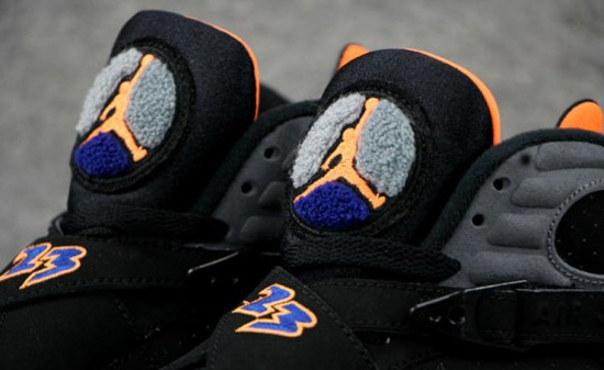 487ea05ecb5520 ajordanxi Your  1 Source For Sneaker Release Dates  Air Jordan 8 ...