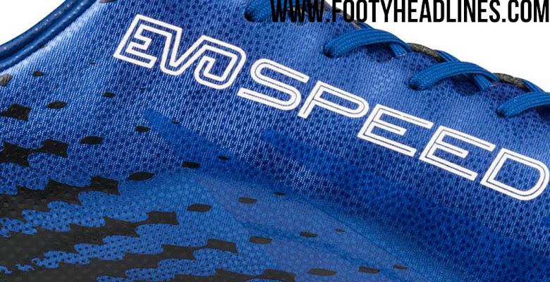 23d948518 Puma+Cheap Nike Mercurial Superfly V 2017-2018 Soccer Cleats Sale ...