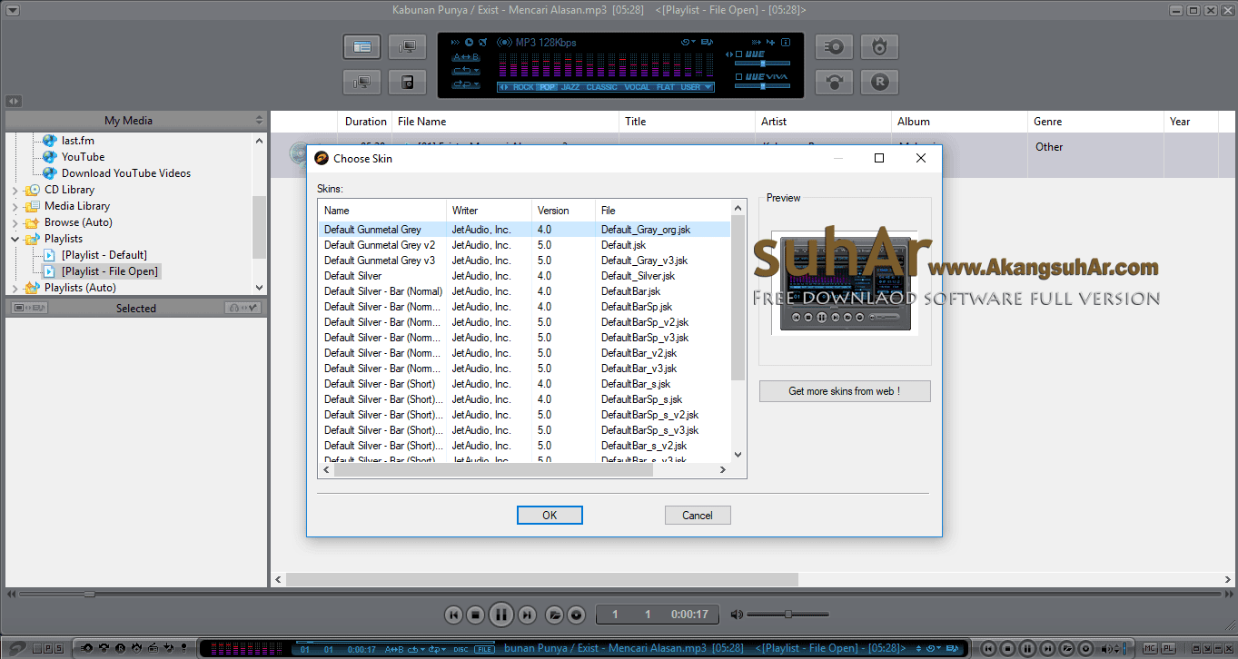 Download jetAudio Plus full crack. jetAudio Plus keygen. jetAudio Plus serial number. jetAudio Plus patch. jetAudio Plus Activation code. jetAudio Plus final. jetAudio Plus