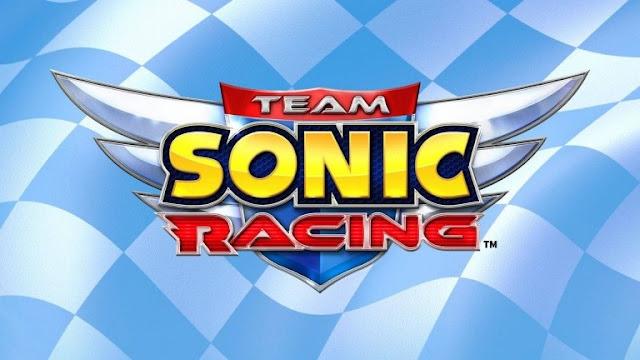 رسميا تأجيل إطلاق لعبة Team Sonic Racing لغاية شهر مايو من عام 2019 ، إليكم السبب ..