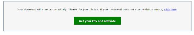 pdf merge tool free download