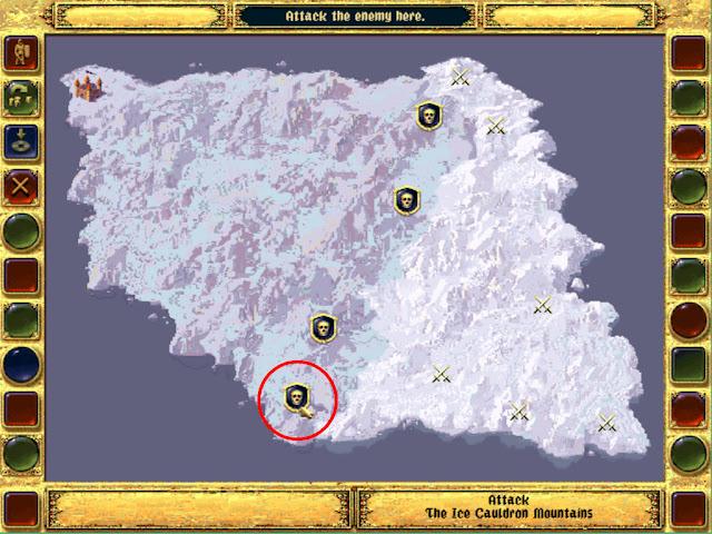 Hyphon location