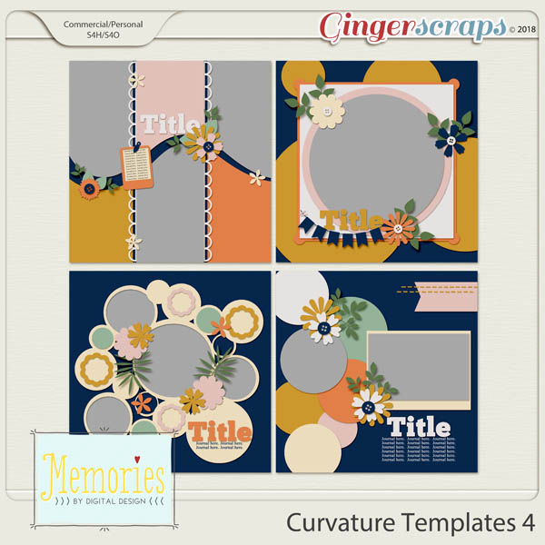http://store.gingerscraps.net/Curvature-Templates-4.html