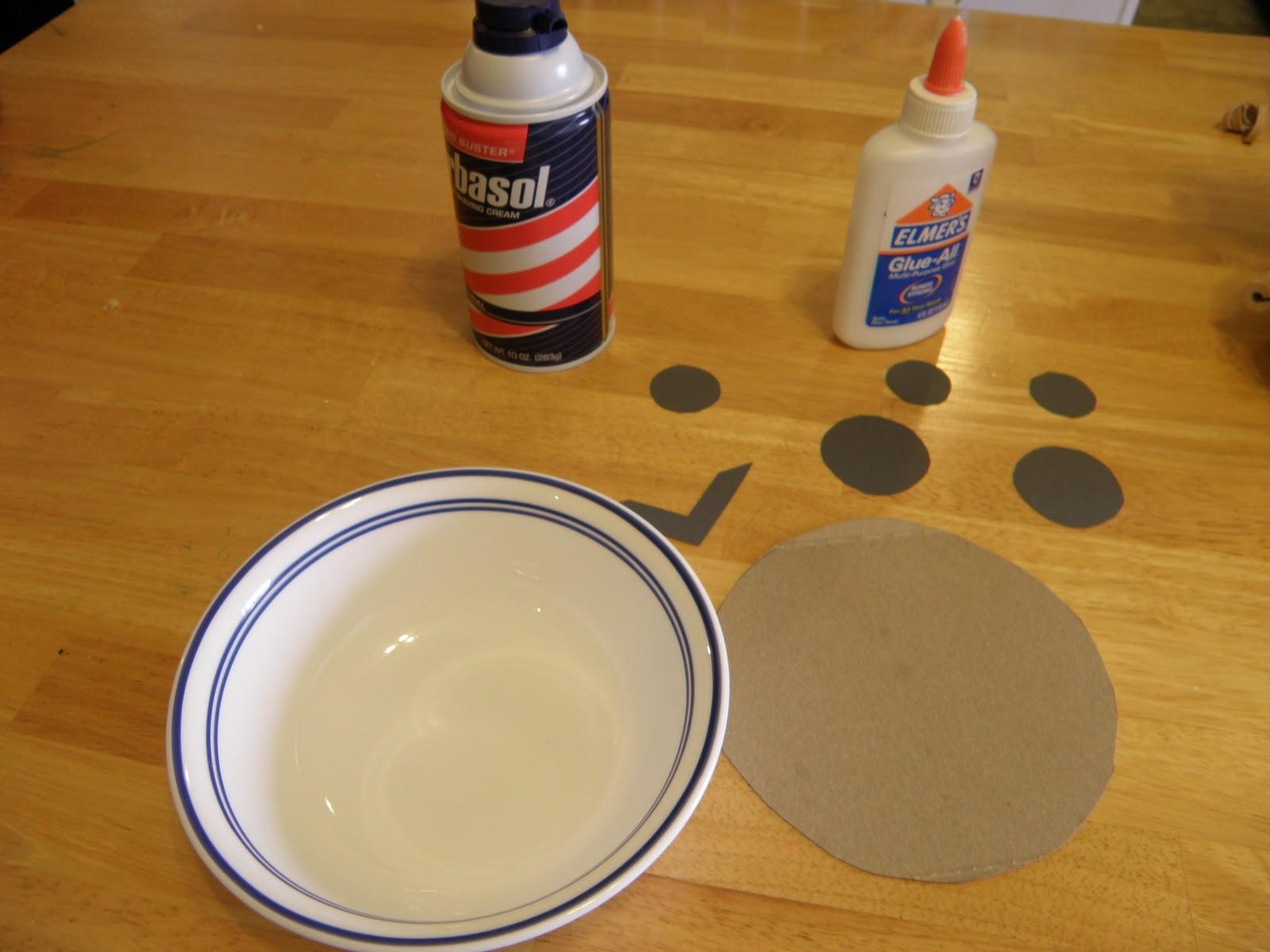 Polar Bear Crafts For Preschoolers New Year Craft For Kindergarten