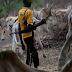 BREAKING:- Herdsmen Kill 5 In Edo