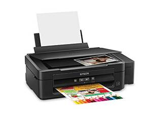 logiciel imprimante epson stylus sx105