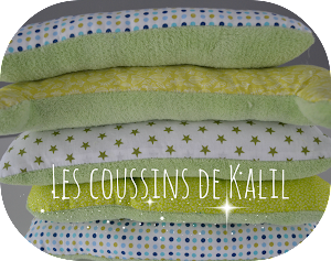 http://les-petits-doigts-colores.blogspot.be/search?updated-max=2016-04-05T14:35:00-07:00&max-results=1
