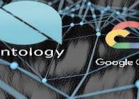 https://www.economicfinancialpoliticalandhealth.com/2019/04/between-google-cloud-platform-and.html