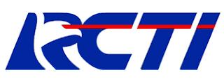 Biss Key RCTI Liga Inggris Terbaru 2017
