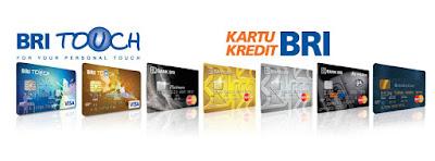 Yuk Apply Kartu Kredit BRI, Banyak Promonya Lho!
