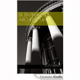 De Divina Architectura - eBook