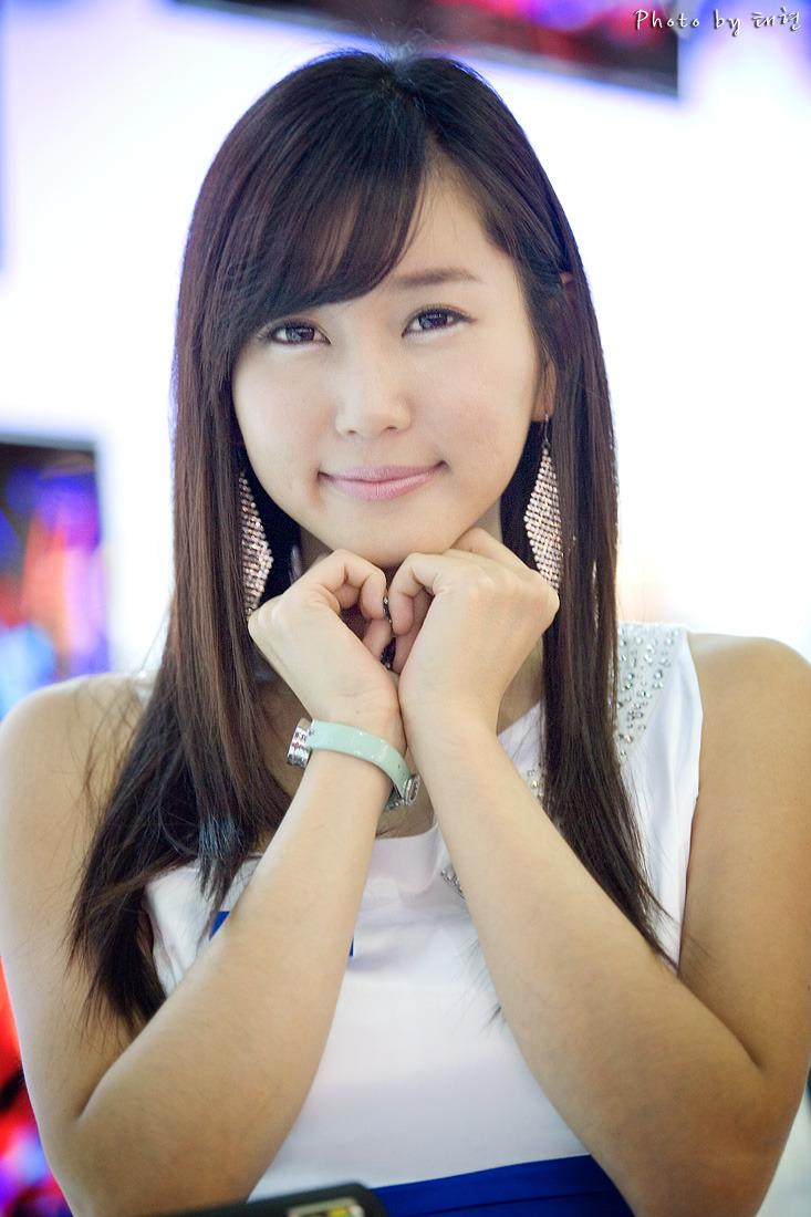 Choi Yu Jung Fancy Dress Part 3 Zinglovefashion