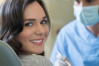 Oral Health Resources for Healthcare Professionals and the General Public