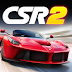 تحميل لعبة  Download CSR Racing 2 APK