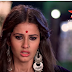 New Twist Ahead In Star Plus Show Iss Pyaar Ko Kya Naam Doon 3