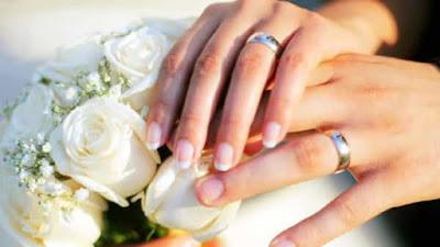 Hayırlı Eş ve Evlilik İçin Dualar