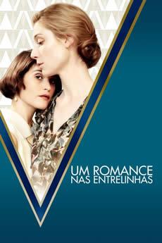 Um Romance Nas Entrelinhas Download