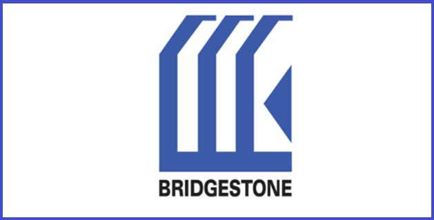 Informasi Penerimaan Siswa Baru LLK-BS PT BRIDGESTONE TIRE INDONESIA TAHUN DIKLAT 2018/2019
