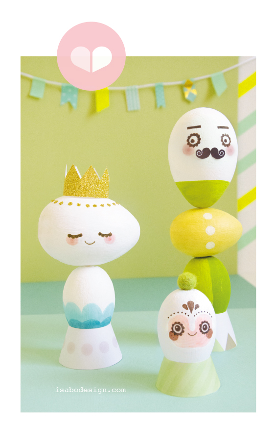 isabo-design-easter-diy-craft-eggs-1