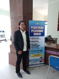 agen-nasa-di-lembang-jaya-solok-082334020868
