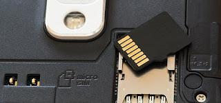 تطبيق SD Card Test Pro للأندرويد, تفعيل بطاقة sd, حل مشكلة بطاقة sd تالفه, تطبيق SD Card Test Pro مدفوع للأندرويد, برنامج اصلاح الكارت ميموري, اصلاح بطاقة الذاكرة التالفة للاندرويد