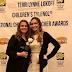 Američka nagrada za nastavnika godine koji brine o djeci dodijeljena Nefiri Mašić