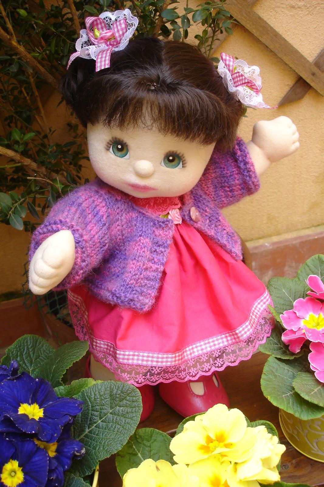 joy joy dresses | eBay