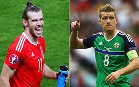 مباشر مشاهدة مباراة ويلز وإيرلندا بث مباشر 6-9-2018 دوري الامم الاوروبي يوتيوب بدون تقطيع