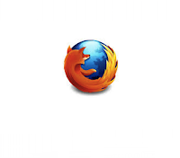 Download 2018 Mozilla Firefox 32 bit