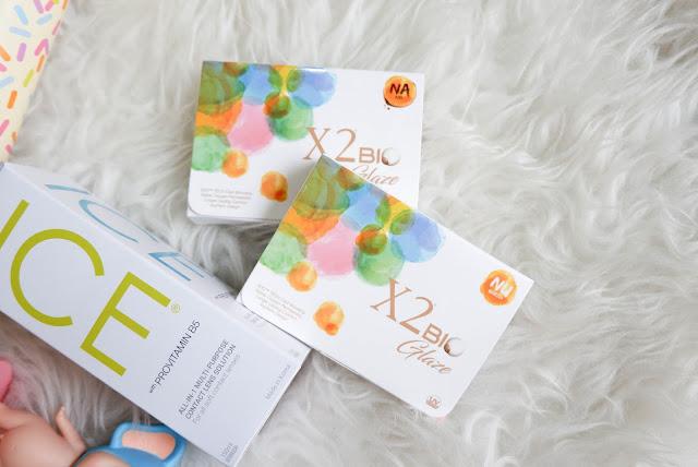 x2-bio-glaze-review