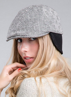 https://www.dresslily.com/casual-quadrate-plaid-ivy-hat-product1596134.html