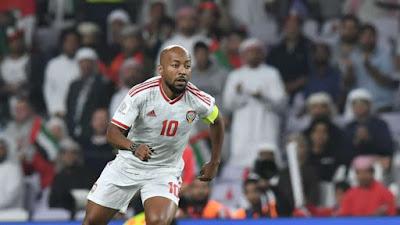 مشاهدة مباراة النصر الإماراتي والوحدة الإماراتي بث مباشر بتاريخ 27 / فبراير / 2020 دوري الخليج العربي الاماراتي